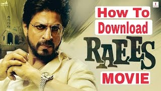 How to Download Latest HD New Bollywood Full Movies 2017