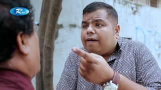 Bangla Natok Funny Scene 32  প্রেগনেন্ট আর ম্যাগনেট    YouTube