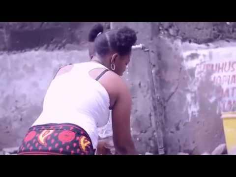 Xxx Mp4 Angalia Watu Wanavyo Thamini Ngono 3gp Sex