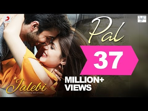 Xxx Mp4 Pal – Jalebi Arijit Singh Shreya Ghoshal Varun Mitra Rhea Chakraborty Javed – Mohsin 3gp Sex