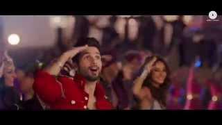 Shaam Shaandaar Video Song | Shahid Kapoor & Alia Bhatt | IMSLV