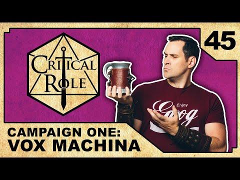 Xxx Mp4 Those Who Walk Away Critical Role RPG Show Episode 45 3gp Sex