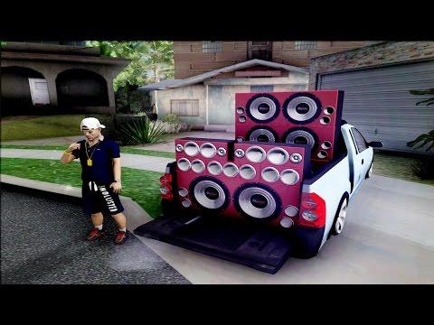 Xxx Mp4 GTA SA ♠ PACK DE MUSICAS FUNK COM GRAVE ♠ DOWNLOAD ♠ 3gp Sex