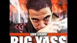 Big Yass Feat M-Doc _ Fi9