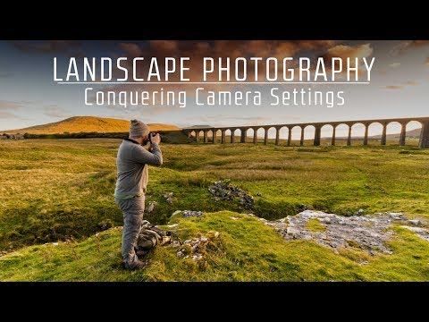 Xxx Mp4 Landscape Photography Conquering The Camera Settings 3gp Sex