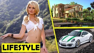 Pornstar Alexis Ford Income 💲 Cars, Houses 🏯 Luxury Life And Net Worth !! Pornstar Lifestyle