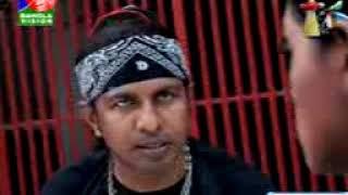 BCS Bangla Prothom O Ditio Potro  Marjuk Trisha