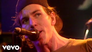 Pearl Jam - Alive (from the BBC)
