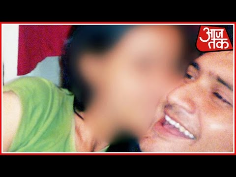 Xxx Mp4 Khabardaar Sandeep Kumar Sacked After He Figures In 'Objectionable' Video 3gp Sex
