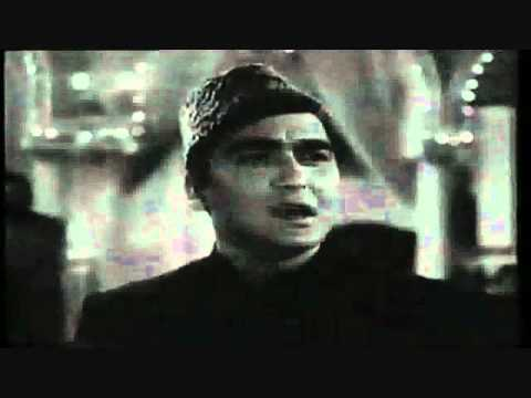 Xxx Mp4 Rang Aur Noor Ki Baraat Mohammed Rafi Sahir Ludhianvi Gazal With A Tribute To Madan Mohan By Lata 3gp Sex