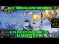 Download Video Download Wartune :- Battleground 40million BR Knight. Flag Defence And Dealing With An