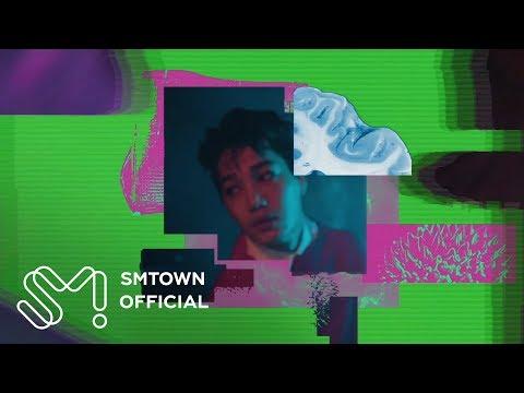 EXO 'COUNTDOWN' Teaser Clip #KAI