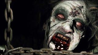 Top 10 Demon Movies