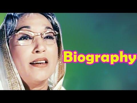 Xxx Mp4 Lalita Pawar Biography 3gp Sex