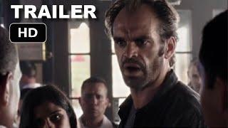 Grand Theft Auto V Movie Trailer #1 (2018) - Steven Ogg, Ray Liotta HD (FanMade)