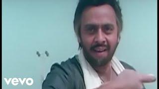Kal Ke Shiva Tum Ho - Shiva Ka Insaaf | Jackie Shroff | Kishore Kumar