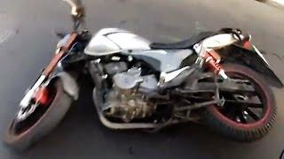 Motorcycle Crash,Motorcycle Crashes, Motorcycle accidents Compilation Part 31