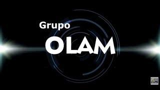 GRUPO OLAM, TU ALIADO COMERCIAL