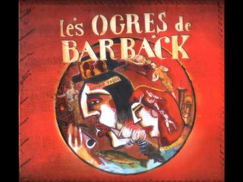 Xxx Mp4 Les Ogres De Barback 3 0 2004 3gp Sex