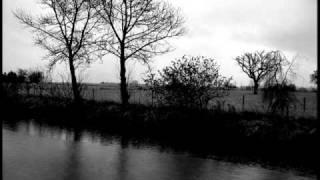 Vergissmeinnicht - Depression (Abyssic Hate cover)