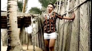 ODIA - Angel ( #Reggae #IvoryCoast Officiel Video)