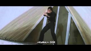 Lagan Lag gai hai __ Tere Naam __Salman Khan __ Full HD Song 1080p