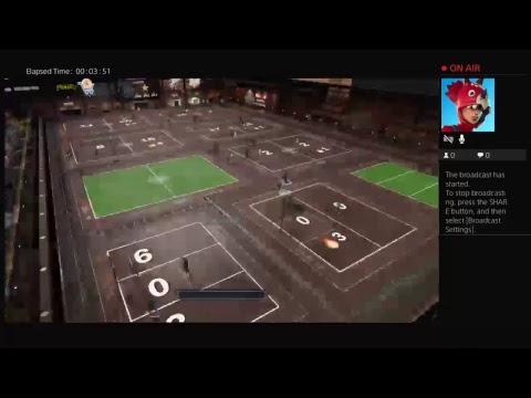 Xxx Mp4 Xx Sane XX709 39 S Live PS4 Broadcast 3gp Sex