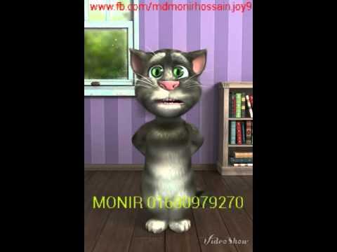 Xxx Mp4 Tolkin Tom Www Fb Com Mdmonirhossain Joy9 3gp Sex