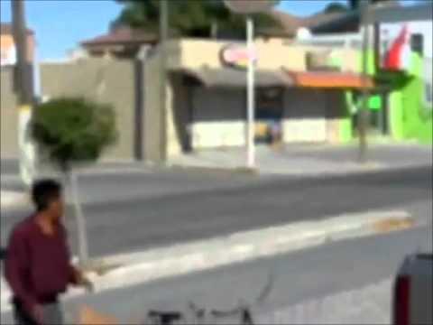 Video inédito del la muerte de Cardenas Guillen Tony Tormenta en manos de la Sedena ACENTO21