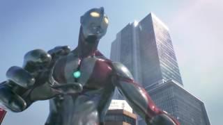 Ultraman film completo 2016 HD - eng - ita - LINK torrent