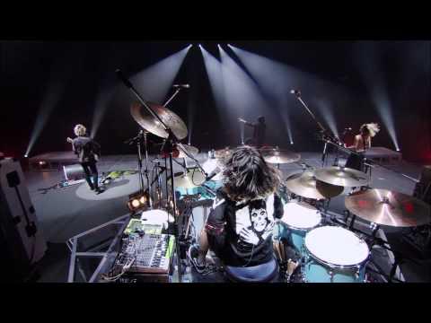 """【HD】ONE OK ROCK - Re:make """"人生×君="""" TOUR LIVE"""
