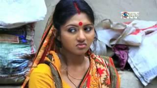 Bapero Baap Aachhe Part 4#Badal Paul#New Purulia Bangla Film 2017