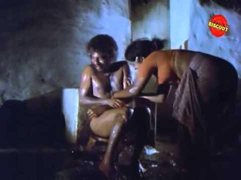 Xxx Mp4 Malayalam Actor Venu Hot In Loincloth 3gp Sex