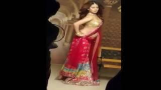 Download Nusraat Faria Hot Scene | Ei Bristy Veja Rate Chole Jeona 3Gp Mp4
