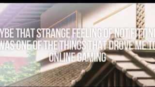 Startear Sword Art Online II Ending 1