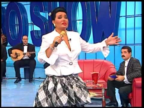 İbo Show Bülent Ersoy Ömrümüzün Son Demi