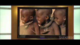 Kya Super Kool Hain Hum 2012 Hindi DvDrip 720p x264.