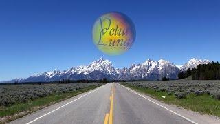 Orizzonte Velut Luna - Vent'anni di master audio in alta definizione