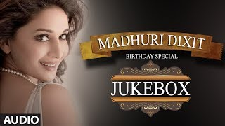 Best Songs Of Madhuri Dixit