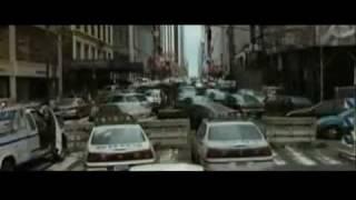LEFT 4 DEAD 3 TRAILER Official trailer [HD]