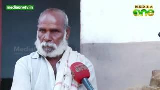 Batti about Naxal Varghese and naxal movement