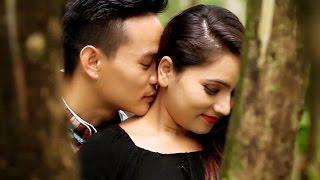 GAYEU TIMI ... Pramod Kharel New Songs 2016 ||GAYEU TIMI...||Pramod Kharel ||Bonod Basnet