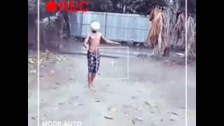 ফুটবল গেইম সাথে গান ও আছে