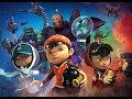 Download Video Download BoboiBoy Season 03  Episode 05 - Fury of Cocoa Jumbo! Hindi Dubbed HD 3GP MP4 FLV