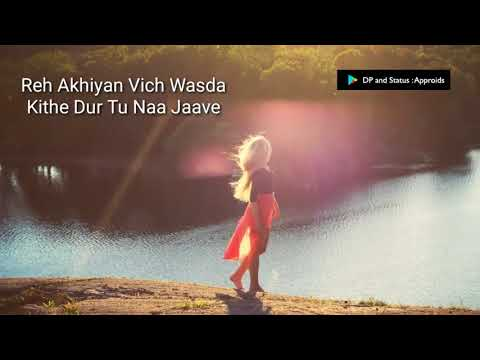 Xxx Mp4 Hdvd9 Com Ik Supna Female Version Punjabi WhatsApp Status 3gp Sex