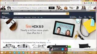 Amazon Niche &  Keyword Research Bangla Tutorial 02