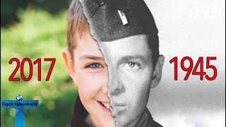 Top 10 Creepy Kids Who Remember Their Past Lives You Wouldn