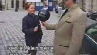 Adolf Hitler in Hamburg
