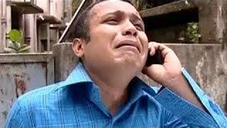 তেতলি বাংলা নাটক মিশু সাব্বির  Titli ft Mishu Sabbir Bangla Natok 720p WEB DL