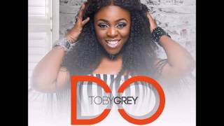 Toby Grey - DO! (Prod. By Tyemmy)